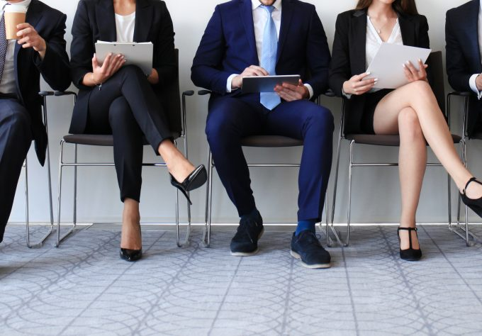 The top reasons you should use a recruitment agency