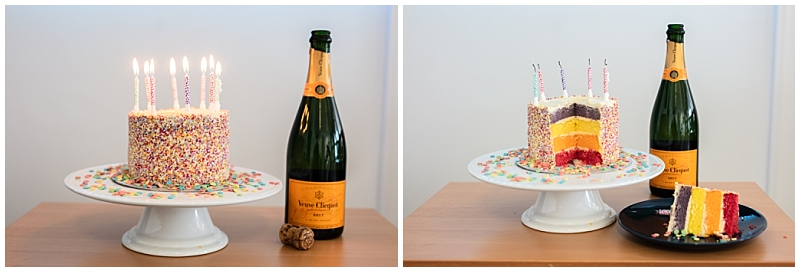 Verus Recruitment Partners is Two!
