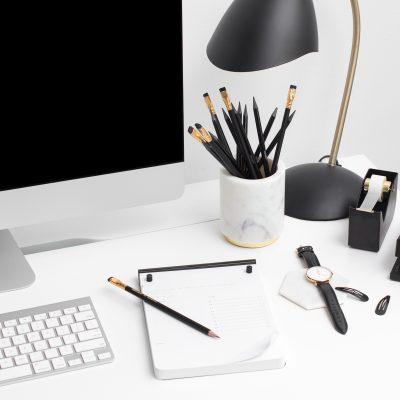 socialsquares_BWdesktop30-2